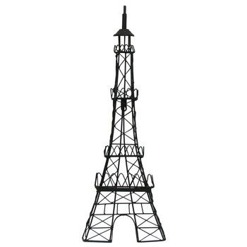 Eiffel Tower Wall Decor eiffel tower metal wall decor | metal walls, wall decor and walls