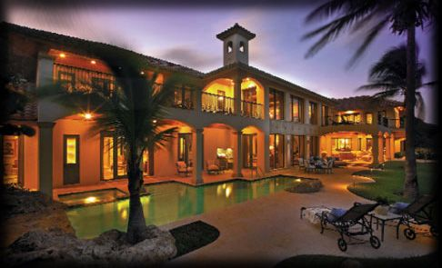 Surprising How The Super Rich Buy Homes Architecture Pinterest Home Largest Home Design Picture Inspirations Pitcheantrous
