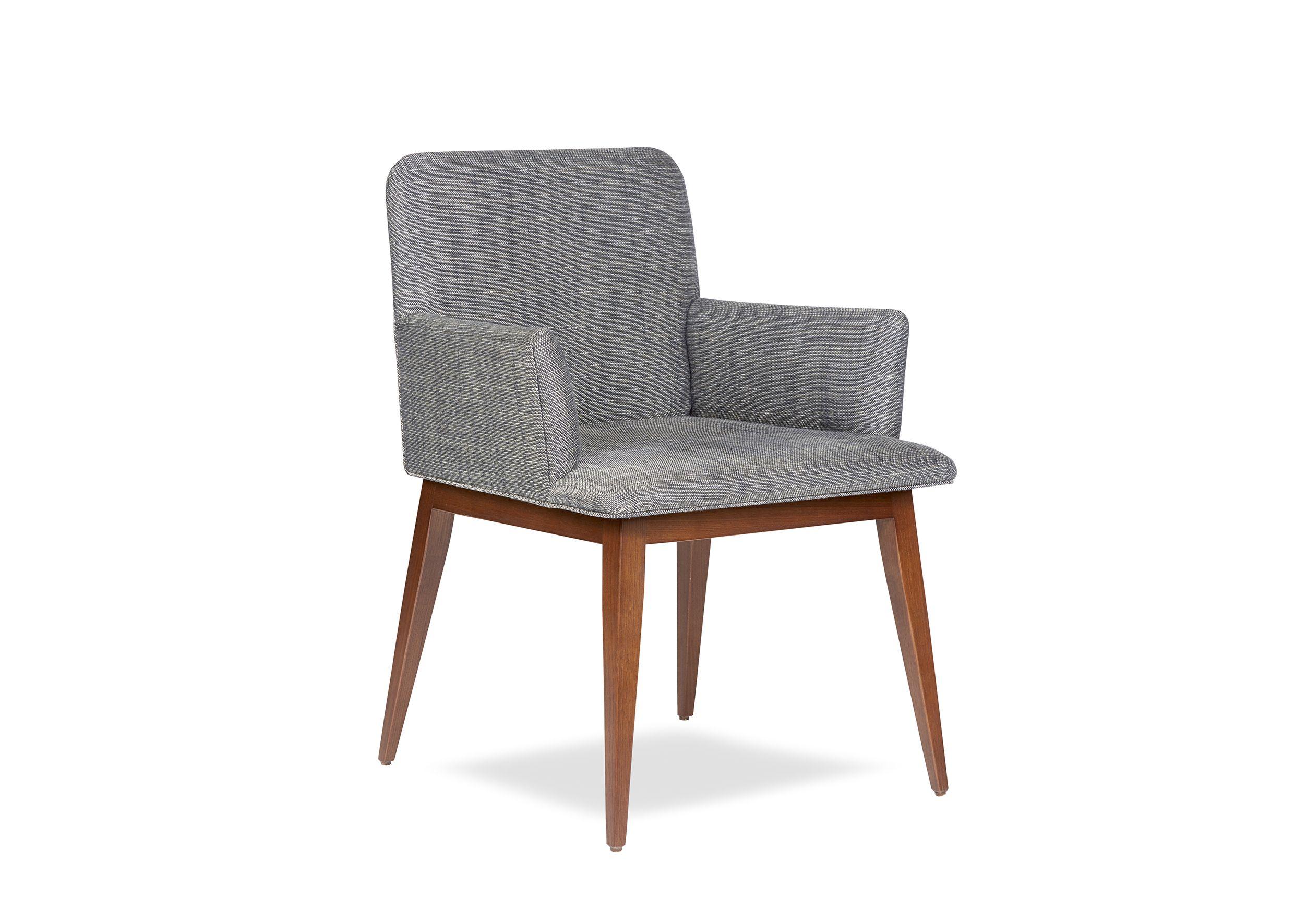 cool furniture melbourne. Australian Designer Furniture - Arthur G Cool Melbourne I