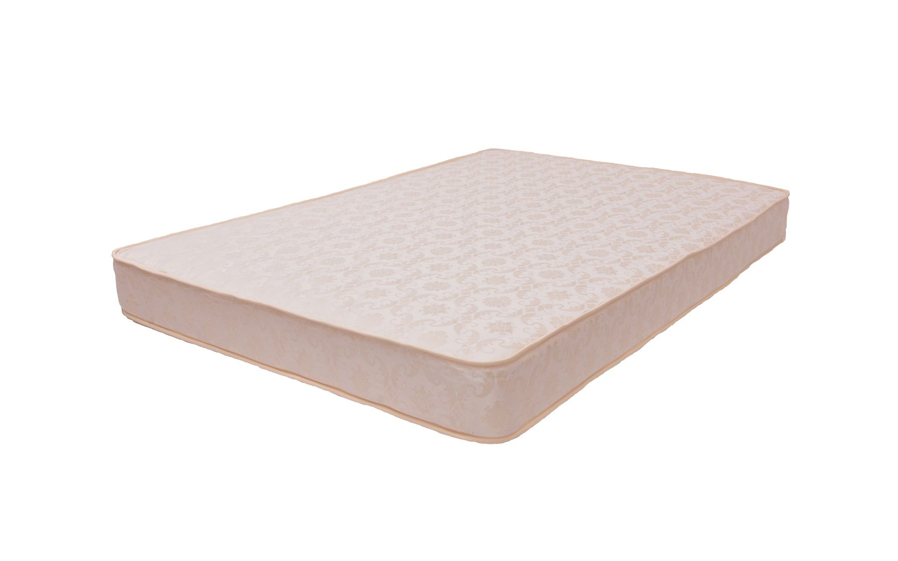 Is really a Foam Babys crib Bed mattress advisable