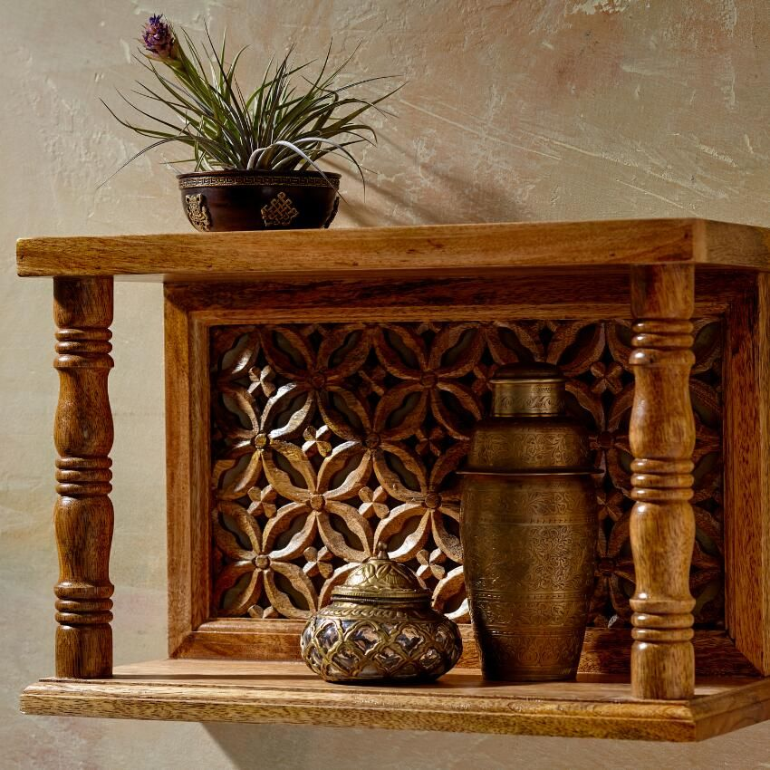 World Market Indian Home Decor Classic Home Decor Indian Decor