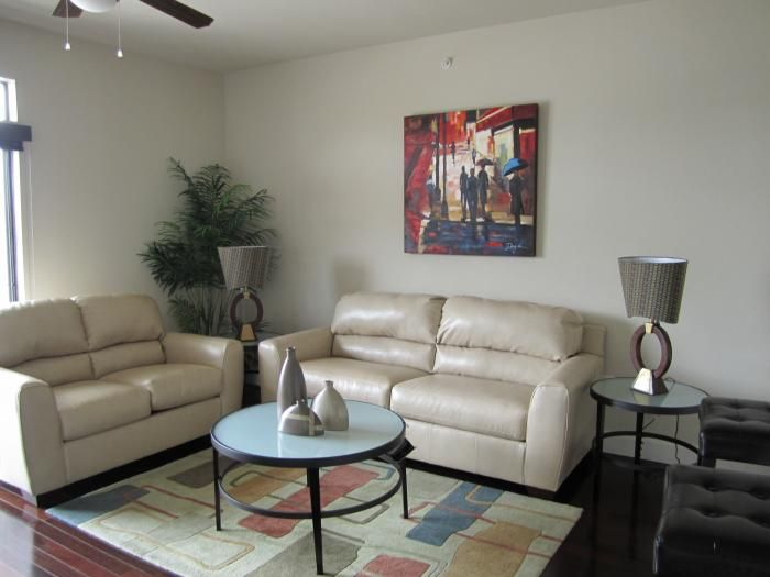 Beautiful StaffordHousing.com   Corporate Apartments Houston   Short Term Apartments  Houston Awesome Design