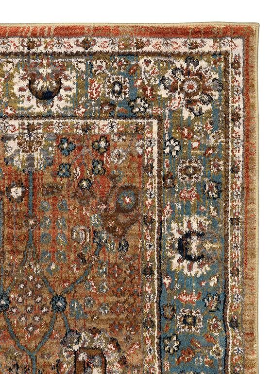 Pin By Hannah On Lr Rugs On Carpet Area Rugs Rugs