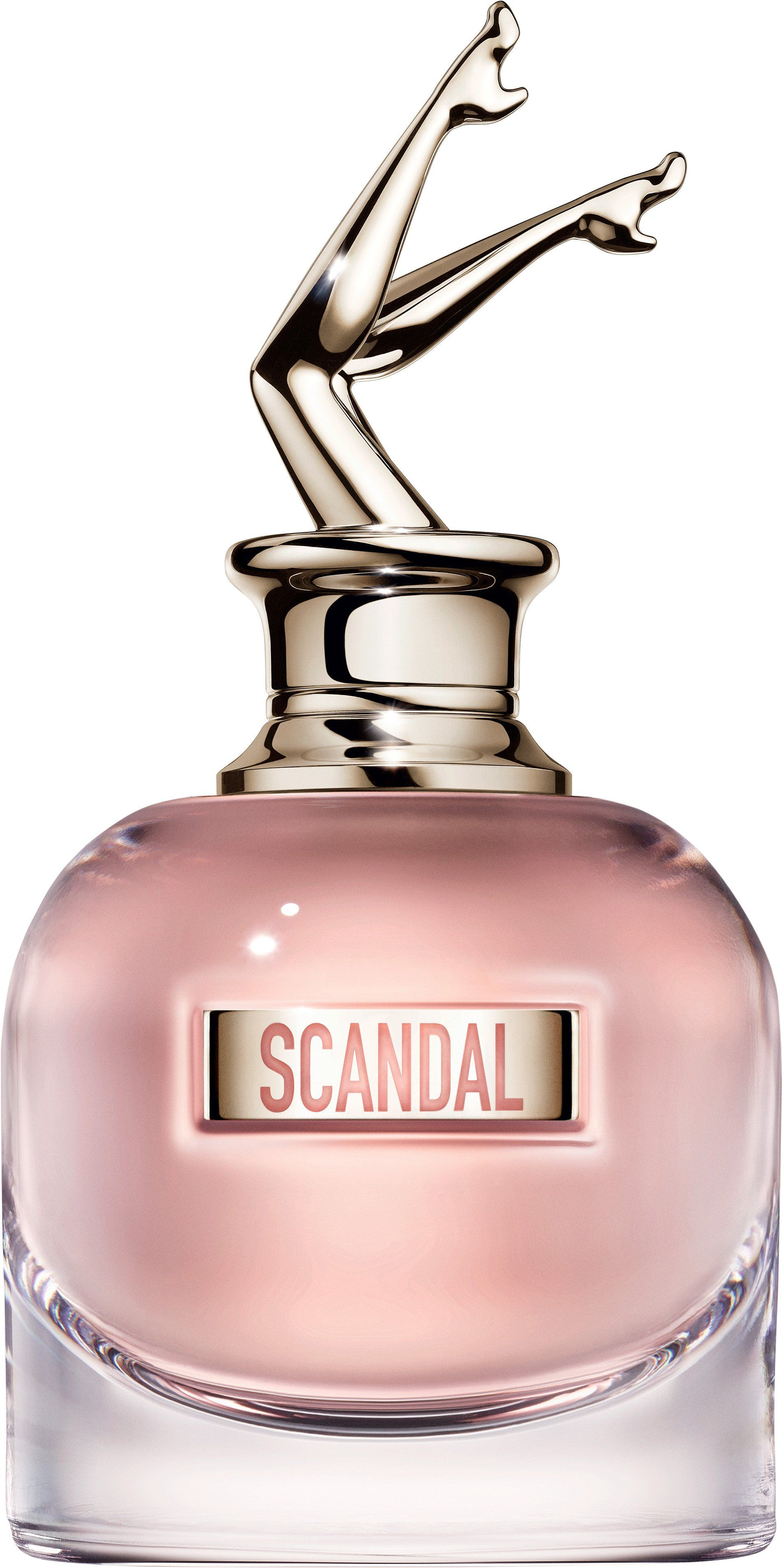 Scandal For Women By Jean Paul Gaultier Edp Ooh You Smell Good