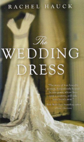The Wedding Dress (Thorndike Press Large Print Christian Romance Series) -- (This is Amazon Affiliate Link) You can find out more details at the link of the image.