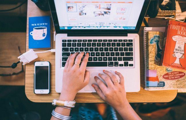 Web Editor Job Description Internet Marketing Technical Writing And