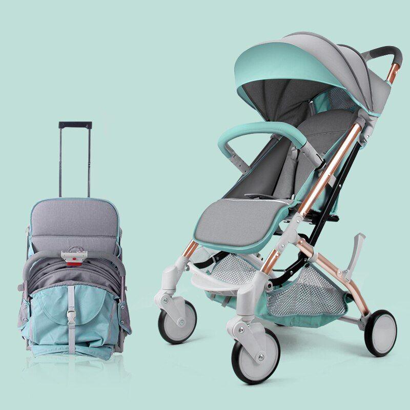 114 reference of lightweight stroller summer infant in