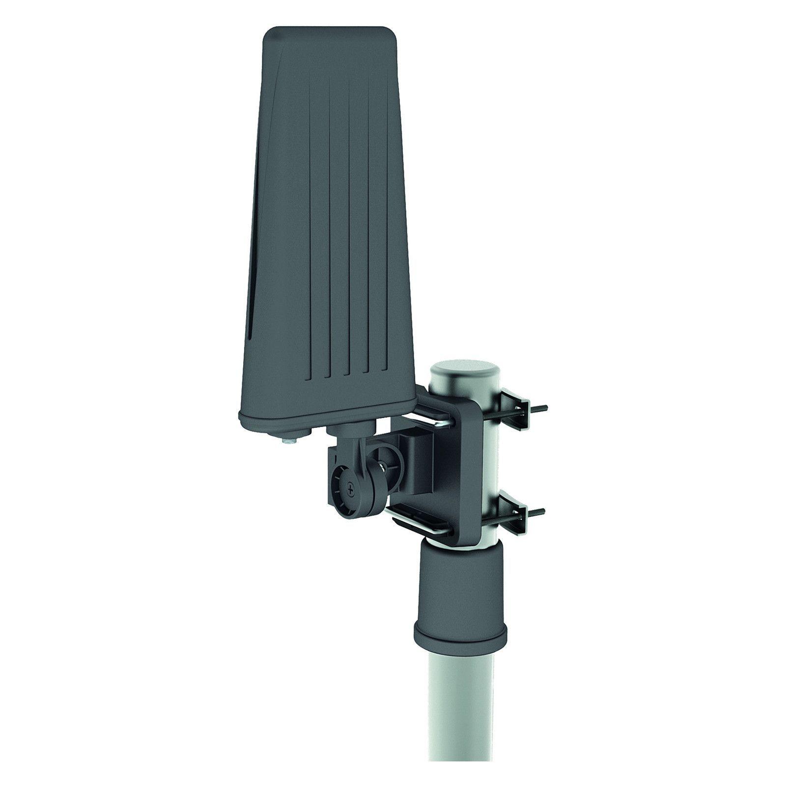 QFX Outdoor Antenna