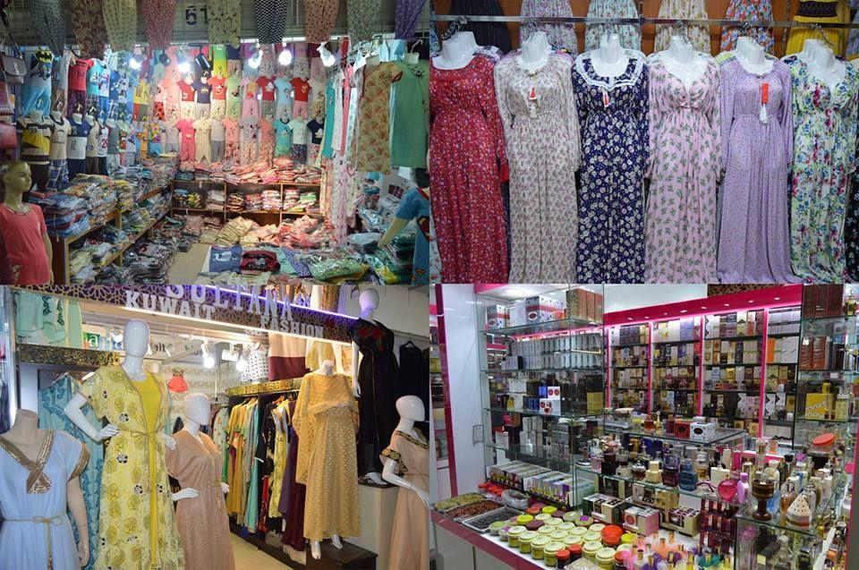 أطلق العنان لرغبتك في التسوق في أكثر من 240 محل في قرية الشعب تمتع بأفضل تجربة تسوق في الشارقة Shop Your Heart Out Traditional Dresses Shopping Clothes