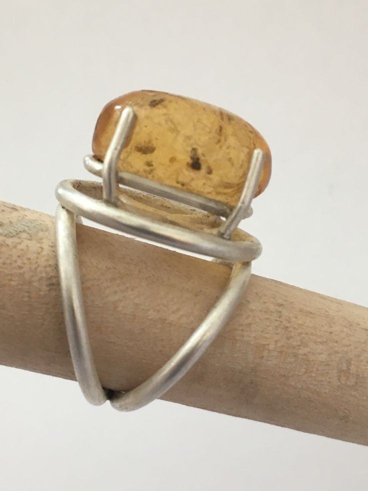 Jewellery design and silversmithing classes jewelry
