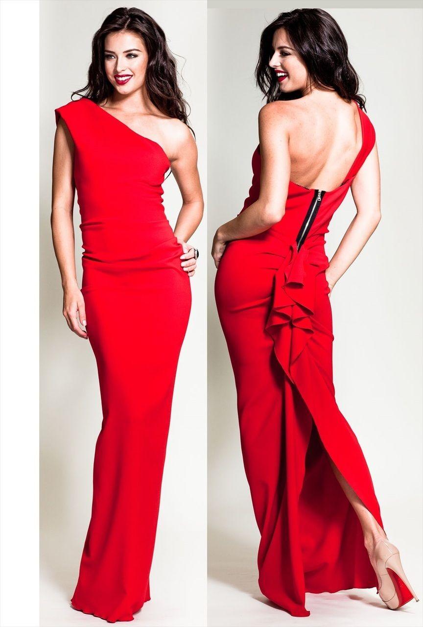 e9262829adcd Pin by Effie's Boutique on Nicole Bakti | Dresses, Jovani dresses ...