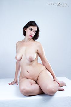slightly-overweight-nudes-used