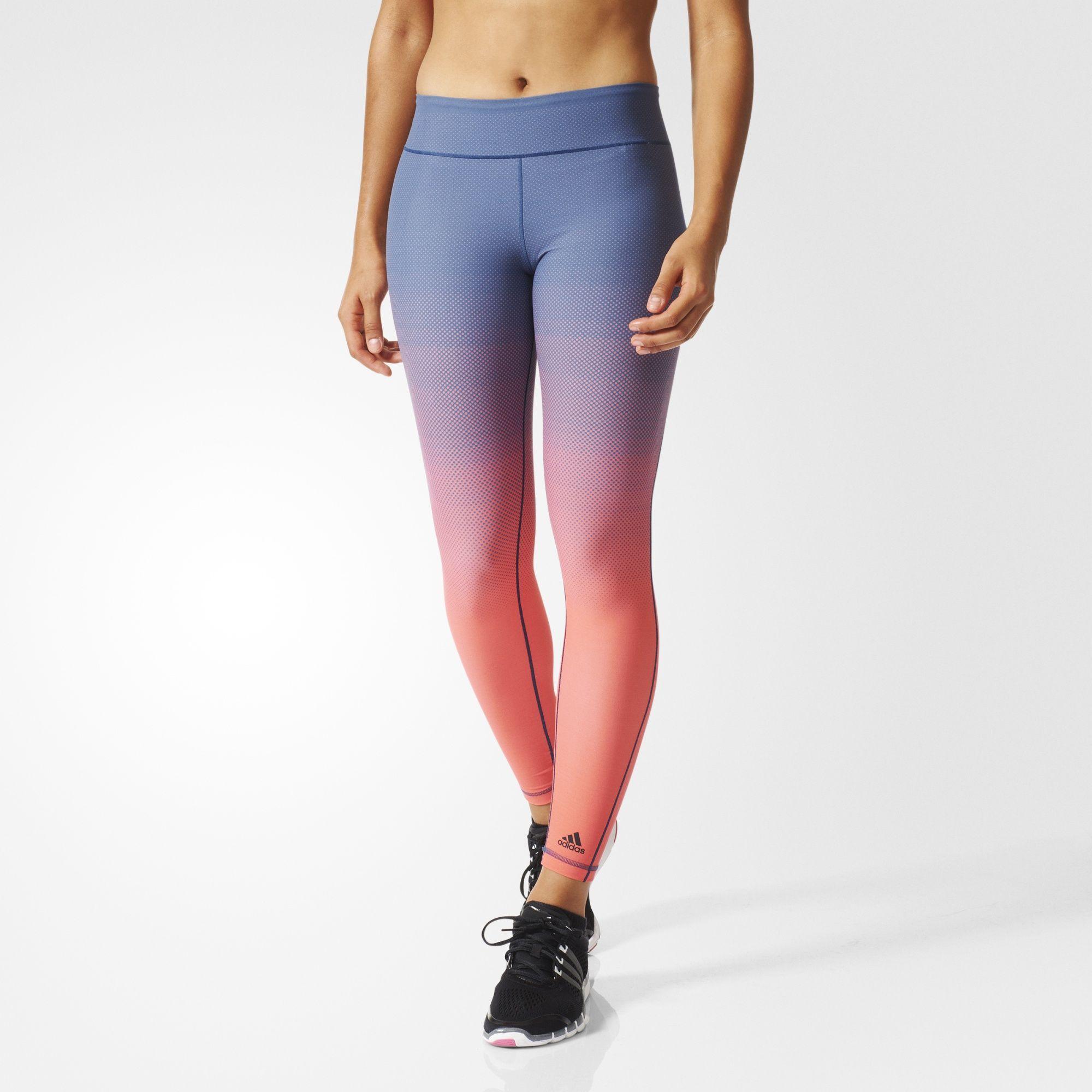 Adidas fitness kleider