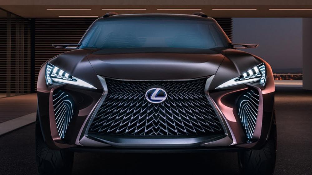 2020 Lexus Ux Interior Photos 2020 Car Reviews