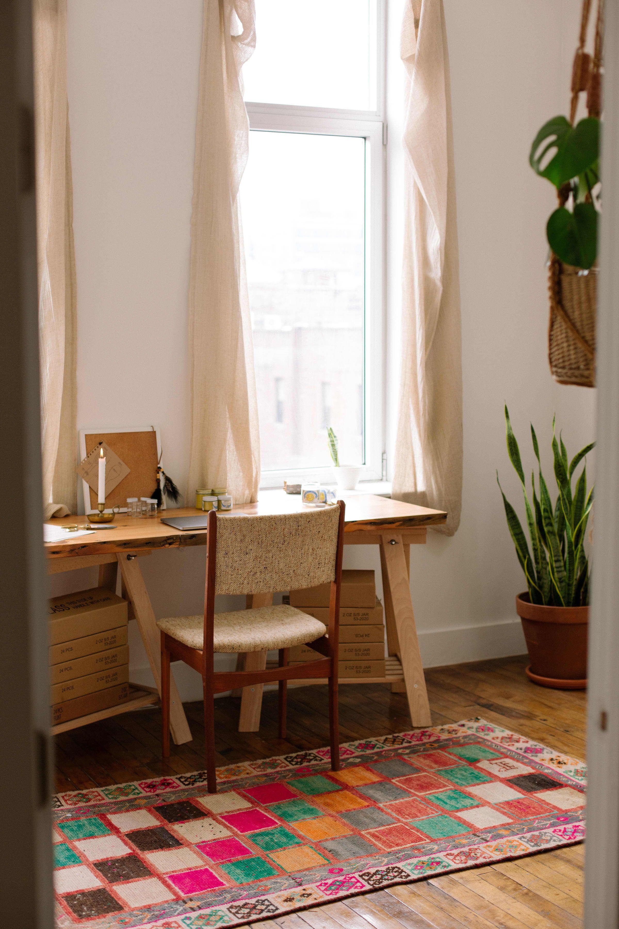 a warm organic brooklyn apartment was designed with zero waste in mind warm home decor on zero waste kitchen interior id=71386