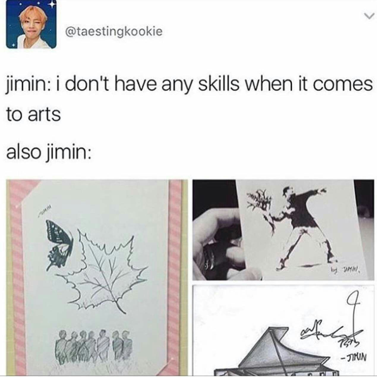 Pin By Drea Goecks On ChimChim Pinterest BTS Kpop And Jimin