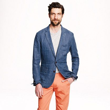 78  images about Blazers on Pinterest | Herringbone blazer Tweed