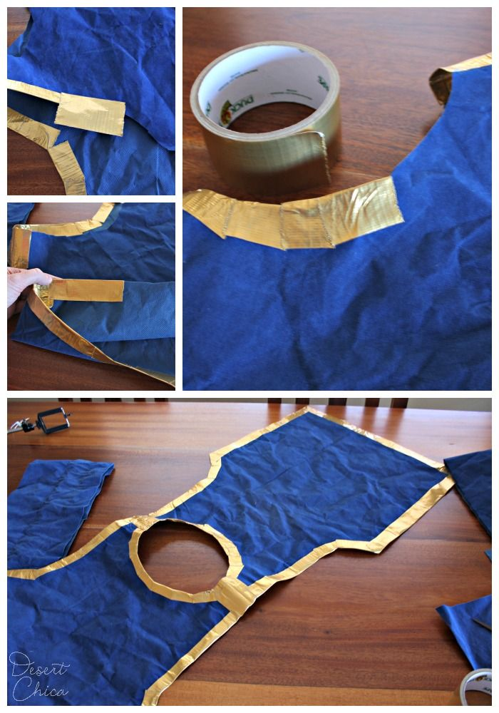 Easy Diy Snow White Prince Costume Snow White Prince Snow
