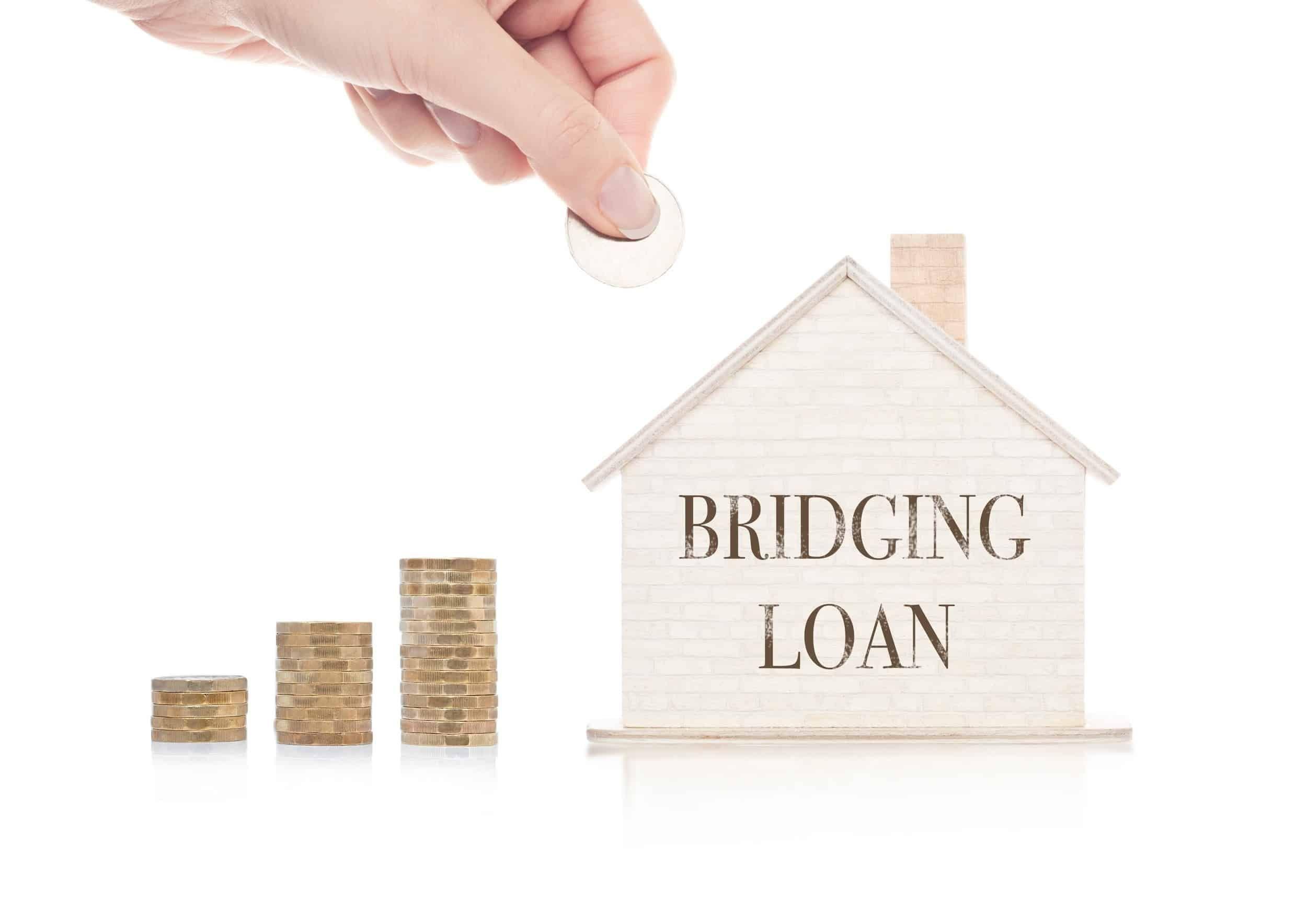 Top 7 Benefits Of Getting Bridging Loan In Singapore In 2020 Bridge Loan Finance Loans Loan