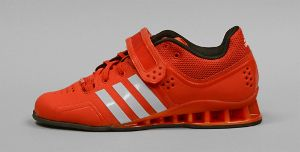 best oly lifting shoes