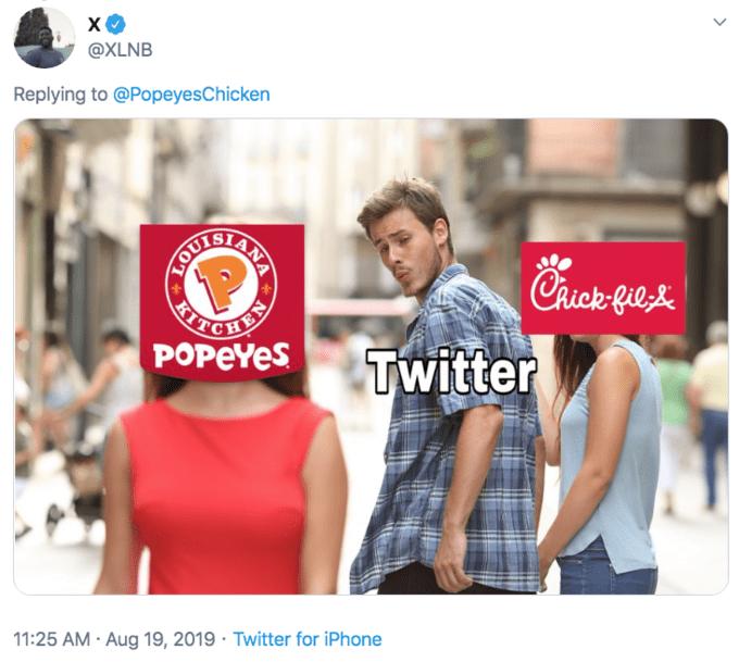 Come Over Meme Fast