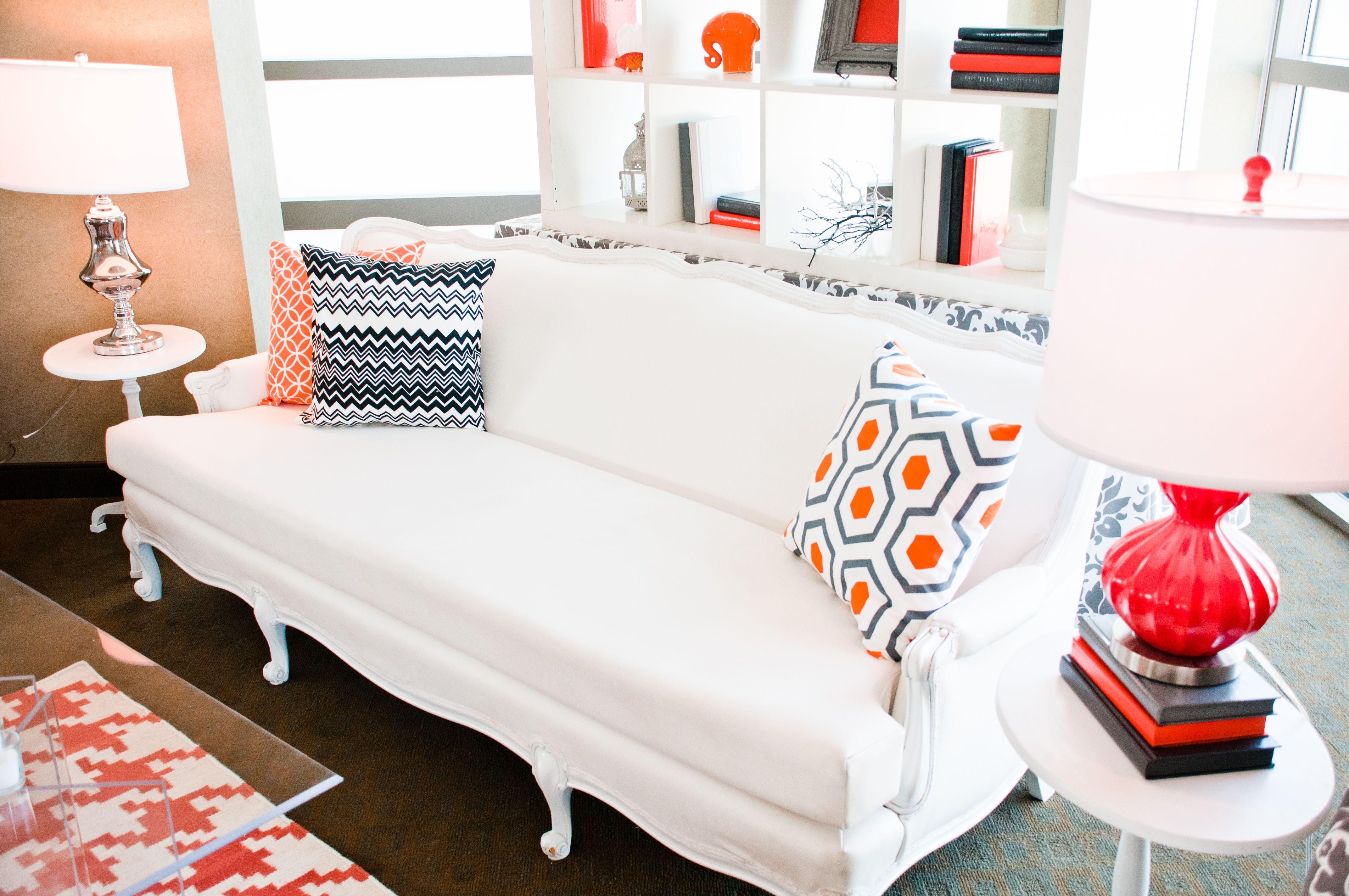 Mmd Events Design And Decor Tampa Fl Decor Home Decor Home