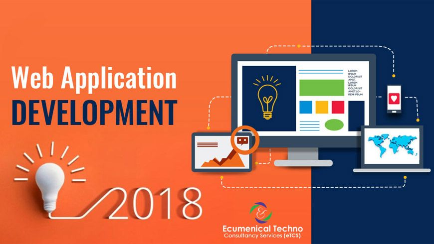 We Are Highly Experienced Custom Web Application Development Company Providing Hig Web Application Development Web Development Trends App Development Companies