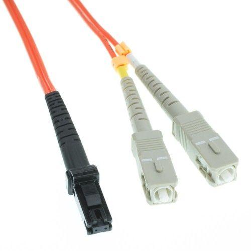 Pin On Multimode Duplex Fiber Optic 62 5 125