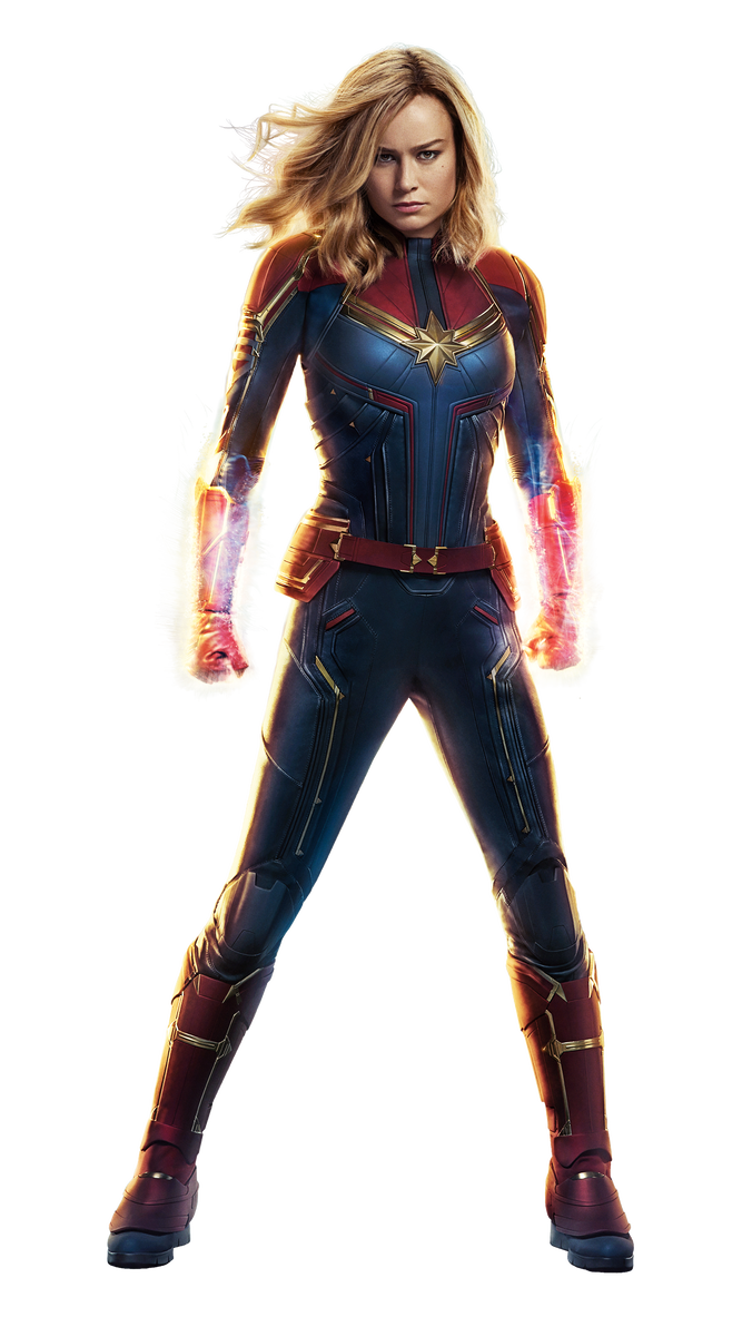 Captain Marvel Transparent By Asthonx1 Captain Marvel Costume Captain Marvel Marvel Costumes About 3% of these are tv & movie costumes, 0% are women's trousers & pants, and 0% are zentai / catsuit. captain marvel costume