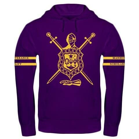 My Ques Gettin This Omega Wifey Omega Psi Phi Omega Psi Phi