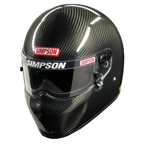 3a723c27 Featuring advanced helmet protection in all key areas of helmet safety, the  X-Bandit Pro Carbon absorbes more impact energy and features improved load  ...