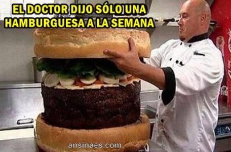 Memes De Dieta 2020