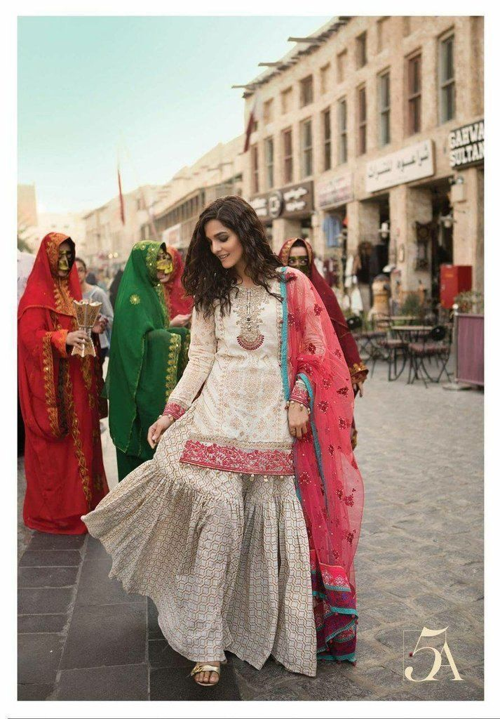 Latest Sharara Design Lawn Dress with Short Kameez - L 1163 #shararadesigns Latest Sharara Design Pakistani Lawn Dress with Short Kameez #shararadesigns Latest Sharara Design Lawn Dress with Short Kameez - L 1163 #shararadesigns Latest Sharara Design Pakistani Lawn Dress with Short Kameez #shararadesigns Latest Sharara Design Lawn Dress with Short Kameez - L 1163 #shararadesigns Latest Sharara Design Pakistani Lawn Dress with Short Kameez #shararadesigns Latest Sharara Design Lawn Dress with Sho #shararadesigns