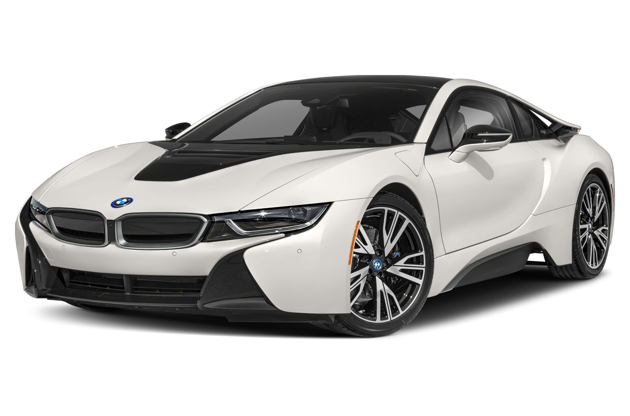 Bmw I8 Coupe In 2020 Bmw I8 Bmw Sports Car Bmw Sport