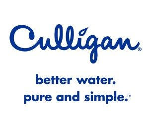 Culligan Water Softener Reviews Culligan Water Softener Softener