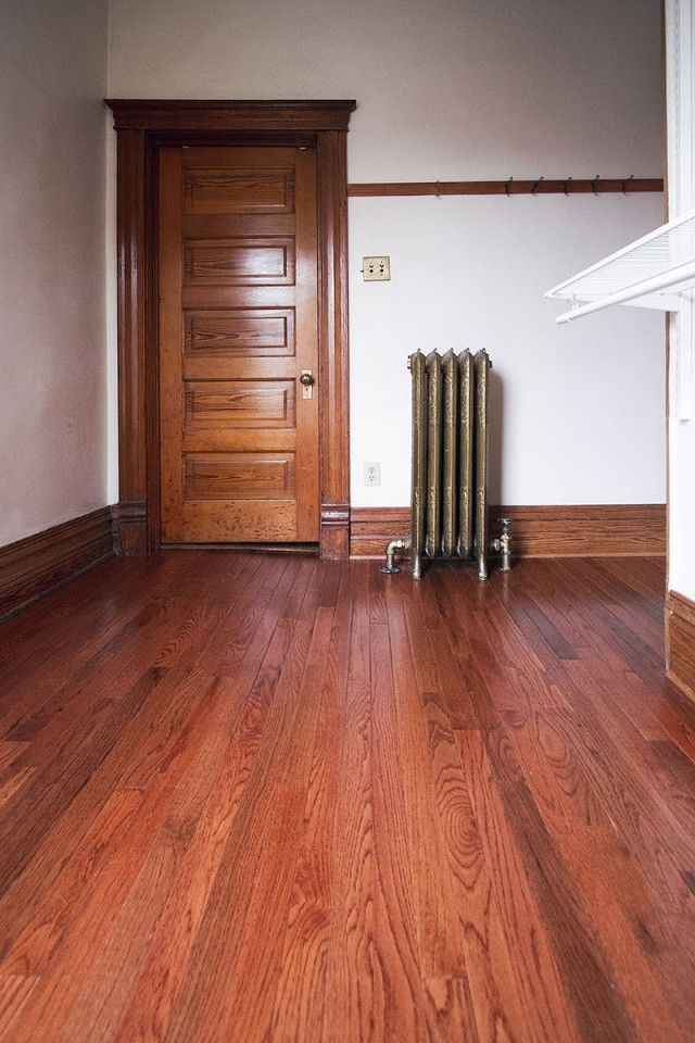 qs products flooring quick floors red laminate by gunstock oak collection step