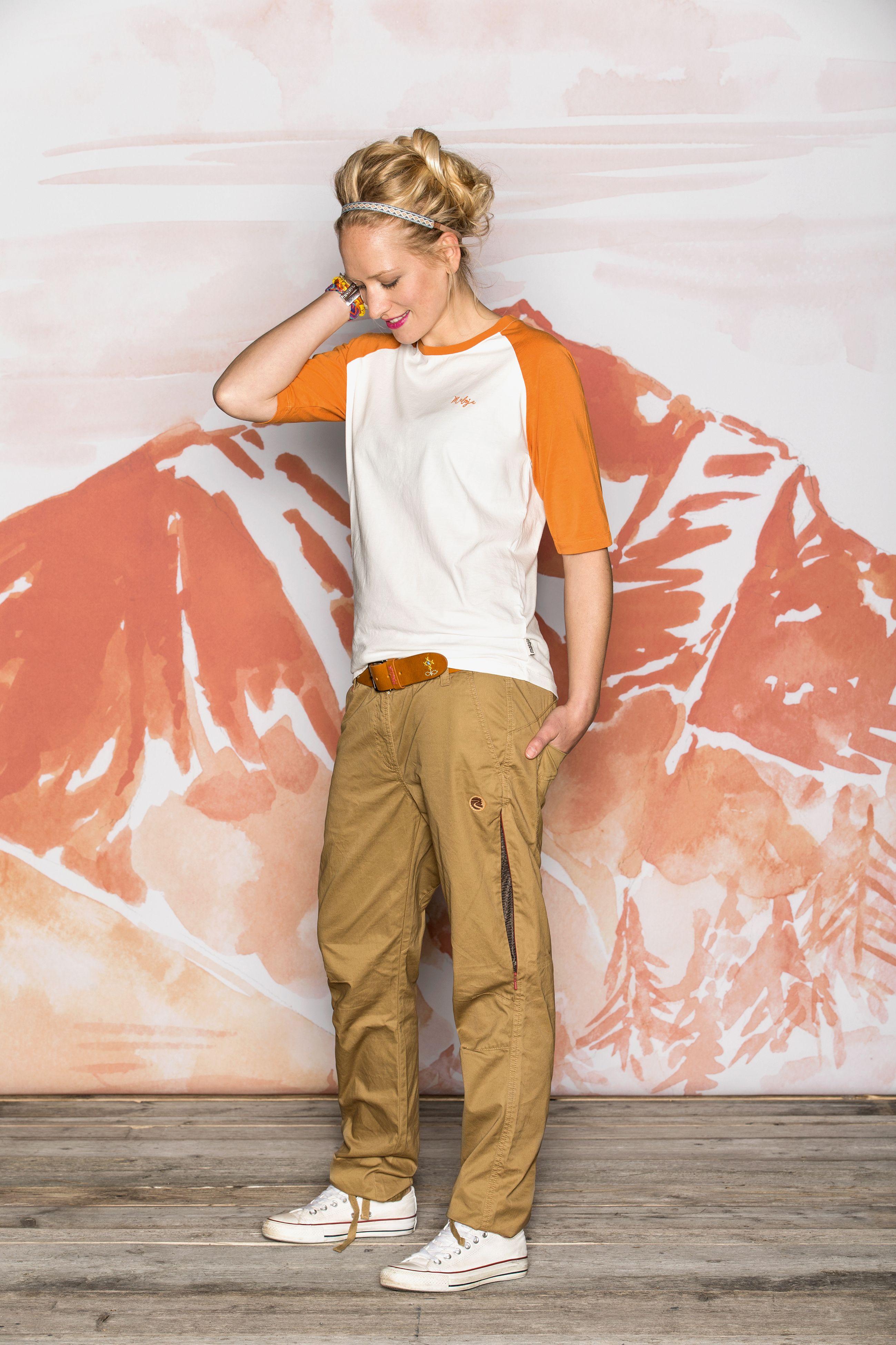 maloja streetwear beyond the mountains women   Women