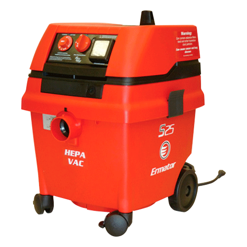 Vac Starts And Stops On Demand From The Power Tool Hepa Filters Are Ind In 2020 Hepa Hepa Vacuum Wet Dry Vac