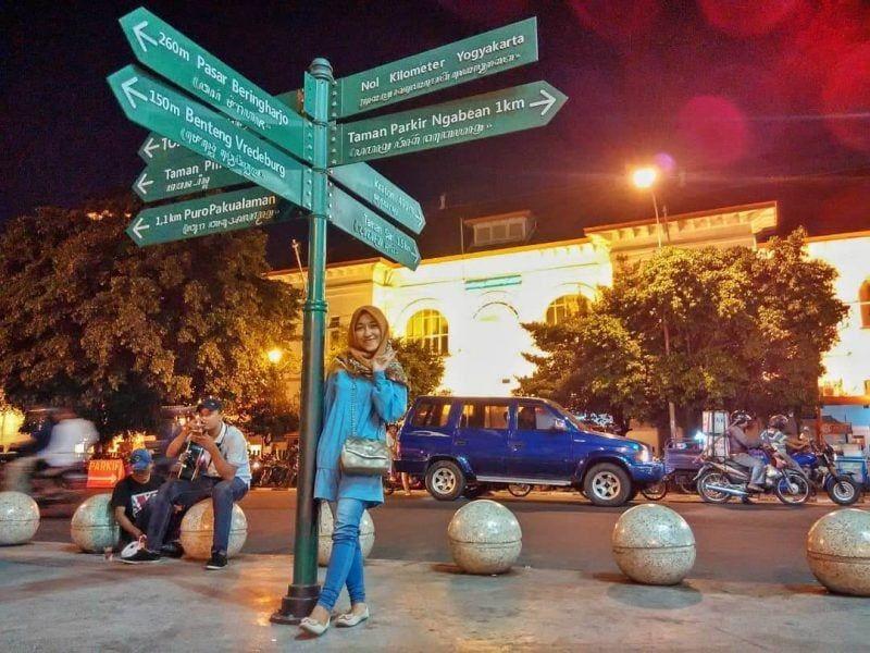 19 Tempat Wisata Pemandian Di Jogja Di 2020 Tempat Sejarah Yogyakarta