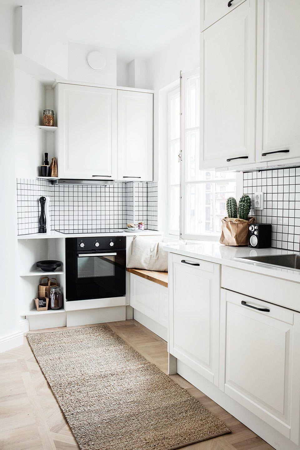 50 Examples Of Beautiful Scandinavian Interior Design | Home Design ...