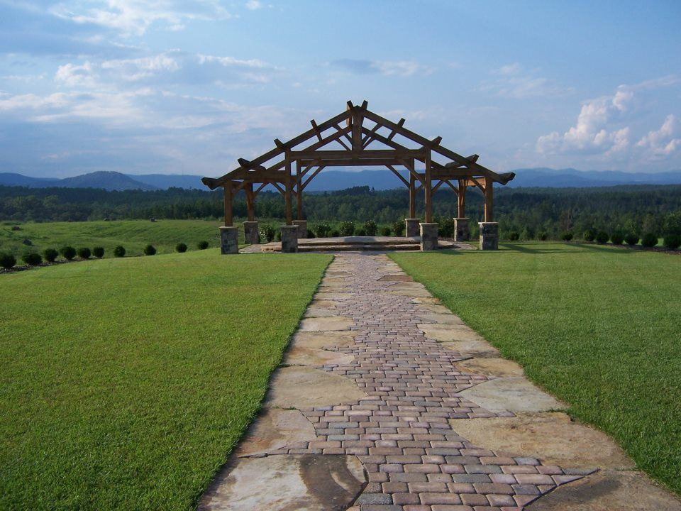 Calyx Farms In Walhalla Sc Contact Quot My Wedding