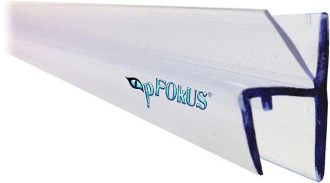 Buy Frameless Shower Door Sweep Ds32225 Shower Door Bottom Sweeps Frameless Shower Door Sweep Frameless Shower Doors Frameless Shower