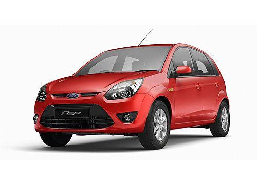 Http Www Cardekho Com Carmodels Ford Ford Figo Ford Figo Price