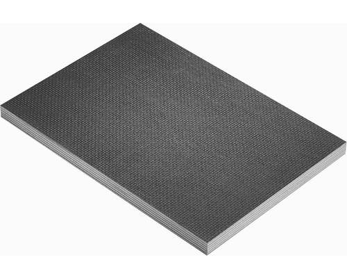 Siebdrucksperrholz Birke Sieb Film 1250x2500x15 Mm Zuschnitt Online Reservierbar Sperrholz Ladenbau Online