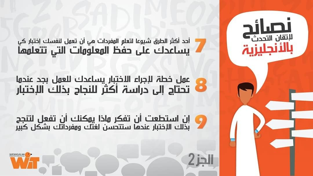 How To Speak English Well 12 Simple Tips نصائح لتعلم اللغة الانجليزية English Englishteacher 2030 Esl Saudiarabia Watania Wi Infographic Writing Abs