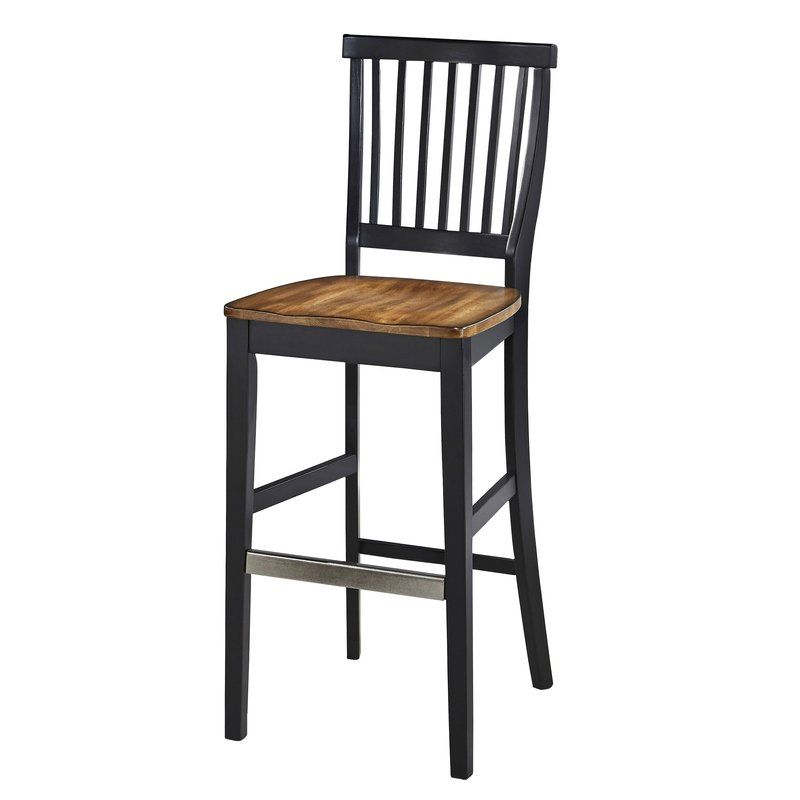 wayfair and sets kitchen stools coffee e dining room stool table end