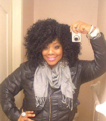 Curly Closure Styles Check Out Other Gallery Of Weave