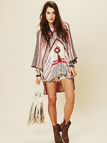 Rising Tides Hooded Poncho  http://www.freepeople.com/whats-new/rising-tides-hooded-poncho/