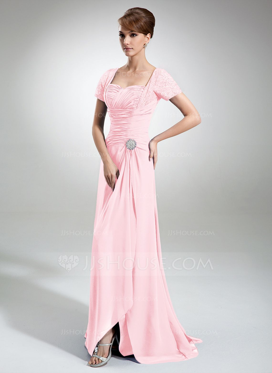 House of brides wedding dresses  JJsHouse as the global leading online retailer provides a large
