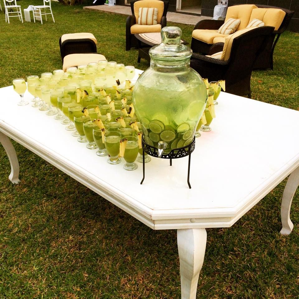 #cocktail #wedding #bacalarwedding